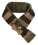 k9 scarf khaki/brown