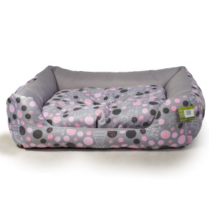 Empet Super Comfy Dog Bed X LARGE