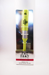 pet head primping comb