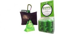 cycledog pick-up bags combo pack