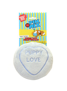 pik and mix pillow warmer