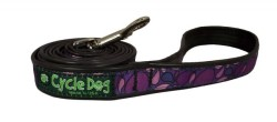 Cycle Dog Purple Lava Lead