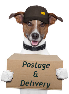 bowwow-postage-delivery